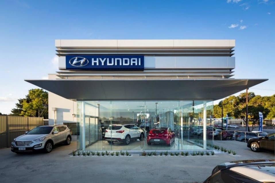 Reynella-Hyundai-Showroom-South-Side_891657_large