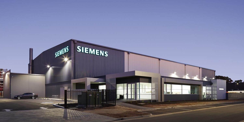 SNoonan_C&G_SiemensTonsley_300415_040