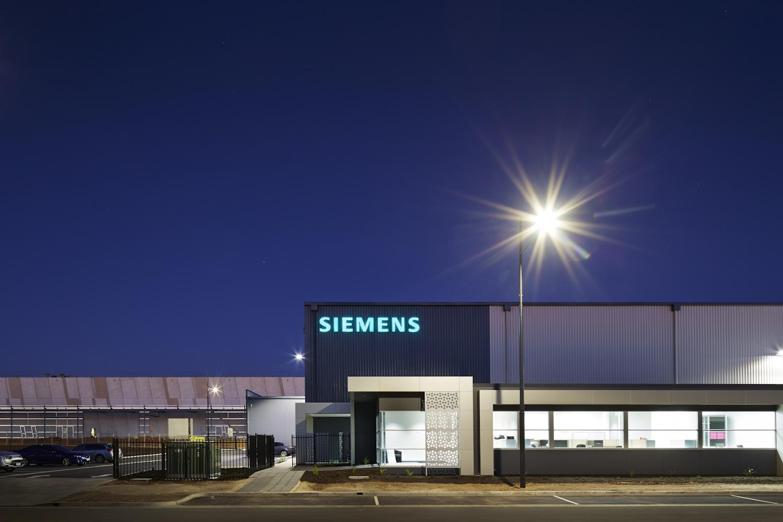 SNoonan_C&G_SiemensTonsley_300415_041
